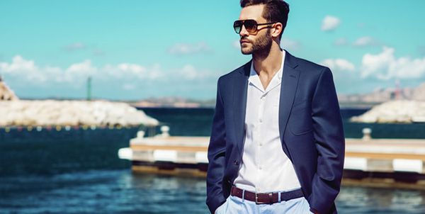 thắt lưng da, Ý nghĩa và tầm quan trọng của thắt lưng da đối với nam giới