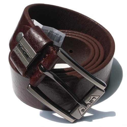 dây nịt handmade, Top 3 shop bán dây nịt handmade cực đẹp