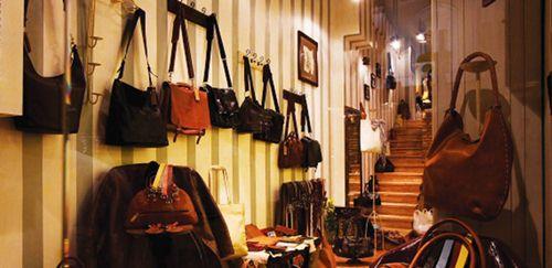 shop đồ da cao cấp, Top 8 shop đồ da cao cấp dành cho giới chuyên sưu tầm đồ da