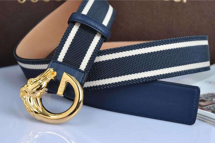 đầu khóa dây nịt nam, Top 5 shop bán đầu khóa dây nịt nam hot nhất 2020