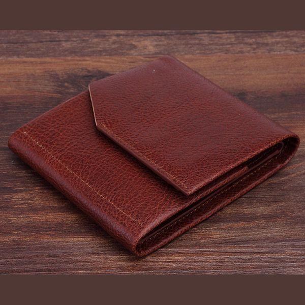ví da nam giá rẻ, Có nên tin tưởng về chất lượng của những chiếc ví da nam giá rẻ