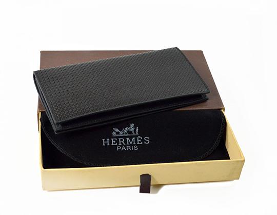 ví da nam hermes cao cấp, Ví da nam Hermes cao cấp có gì đặc biệt?