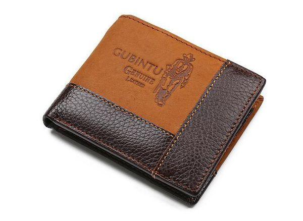 chọn mua ví, Cách chọn mua ví nam theo từng nhu cầu riêng