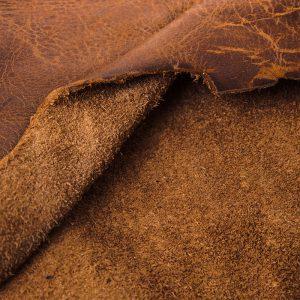 "da lộn là gì, Da lộn là gì? Tại sao da lộn (Suede Leather leather) là chất liệu ""vàng"" của ngành thời trang đồ da?"