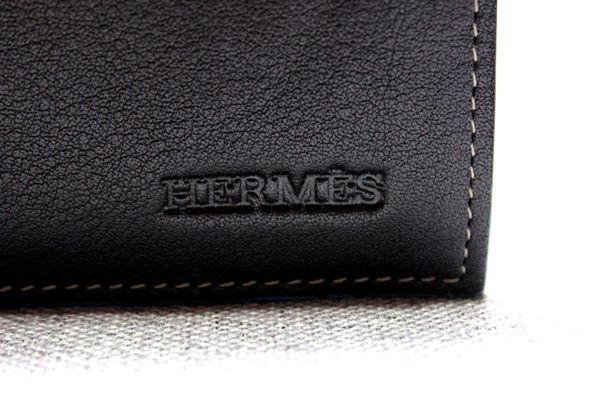 ví da nam Hermes, Mách bạn cách đặt mua ví da nam Hermes