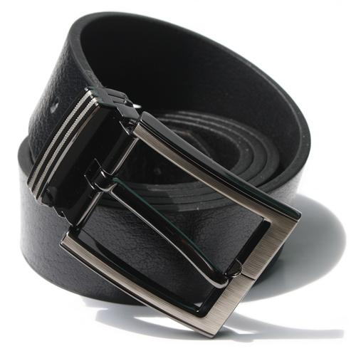 dây nịt nam Tphcm, Top 11 cửa hàng dây nịt nam Tphcm dành cho mọi lứa tuổi