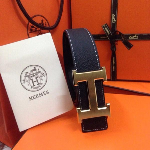 shop dây nịt, Top 5 shop bán dây nịt Hermes hot nhất 2020