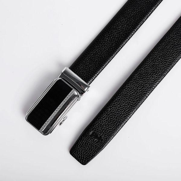 mặt dây nịt nam khóa lăn, Mặt dây nịt nam khóa lăn bán chạy nhất 2020