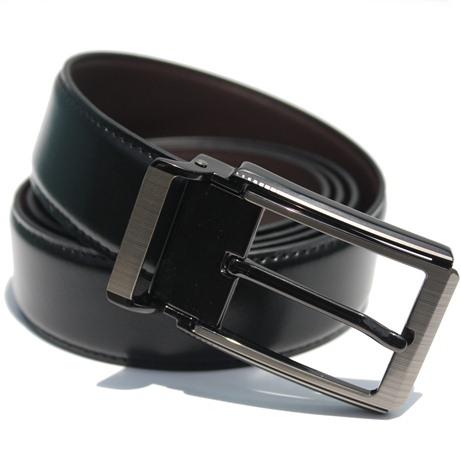 mặt khóa dây nịt nam cao cấp, Top 5 shop bán mặt khóa dây nịt nam cao cấp hot nhất hiện nay