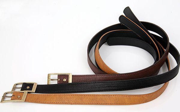mua dây nịt, Thời điểm thích hợp để phái mạnh mua dây nịt mới