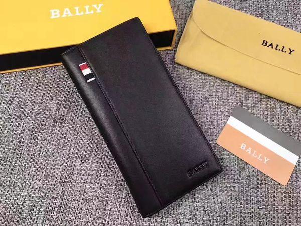 ví nam hàng hiệu, Sự khác nhau của ví nam hàng hiệu và ví nam giá rẻ