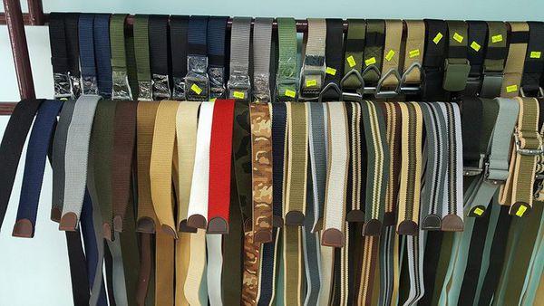 cách bảo quản thắt lưng, Gợi ý những cách bảo quản thắt lưng nam để không bị hỏng dáng