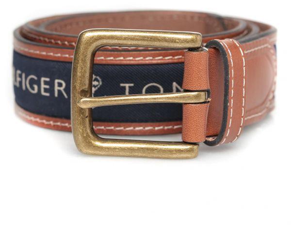 thắt lưng nam Tommy Hilfiger, Thắt lưng nam Tommy Hilfiger có gì đặc biệt?