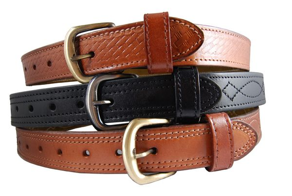 sản xuất thắt lưng nam đẹp, Các thương hiệu sản xuất thắt lưng nam nội địa chất lượng nhất 2020
