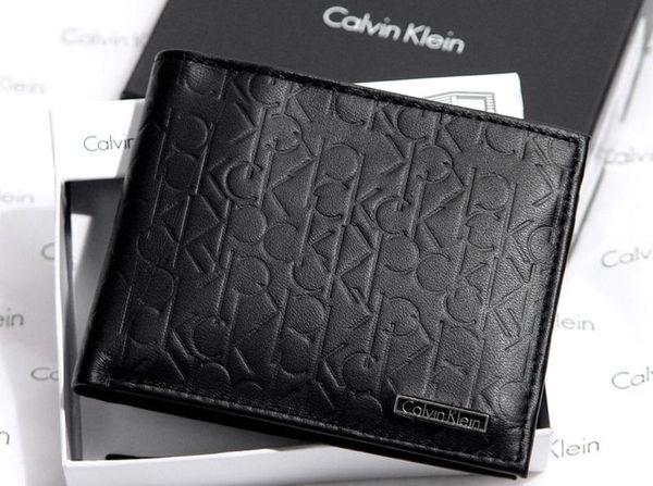 ví da nam Calvin Klein, Ví da nam Calvin Klein có gì đặc biệt?