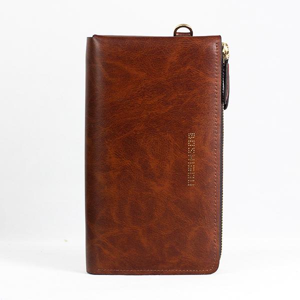 ví cầm tay, Làm thế nào để chọn được chiếc ví cầm tay phù hợp cho phái mạnh?