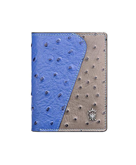 ví da đà điểu cao cấp, Cách chọn ví da đà điểu cao cấp chuẩn nhất cho nam giới