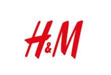 """h&m vietnam, h&m vietnam – thương hiệu được giới trẻ """"săn lùng"""""""