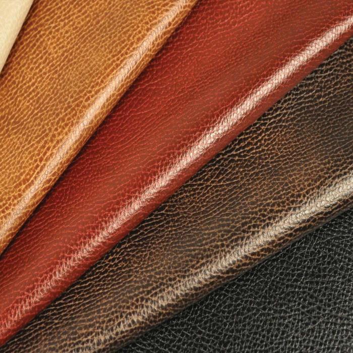 chất liệu vải microfiber là gì