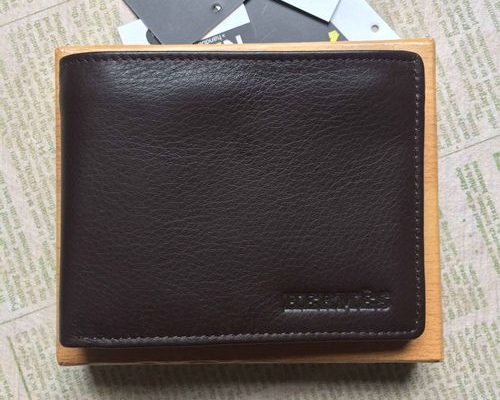 hướng dẫn làm đồ da handmade, Ngọc Quang hướng dẫn làm đồ da handmade ví da cơ bản nhất