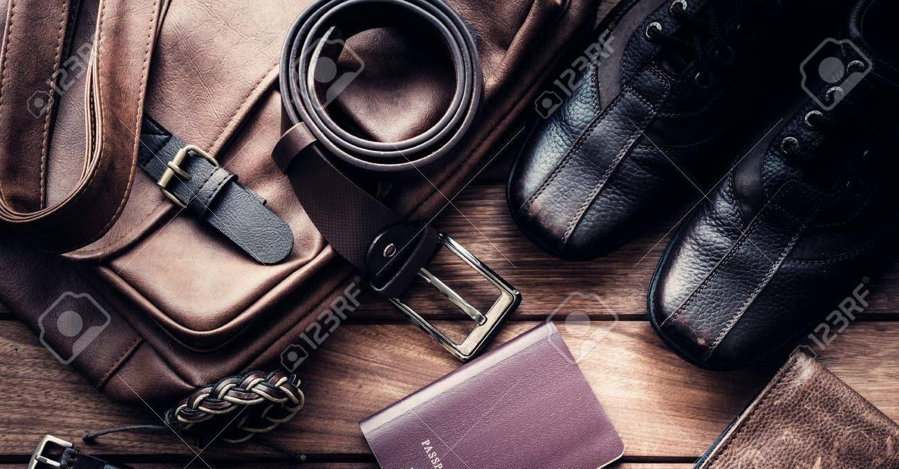 dây nịt nam cao cấp, Top 5 shop bán dây nịt nam cao cấp hot nhất 2020