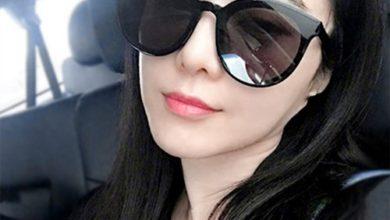 kính mắt nữ đẹp, TOP những kiểu kính mắt nữ đẹp HOT TREND, bán chạy nhất hiện nay