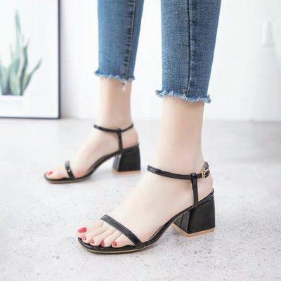 những đôi giày cao gót đẹp