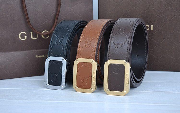 dây nịt nam hàng hiệu tphcm, Top 8 thương hiệu thế giới về dây nịt nam hàng hiệu Tphcm