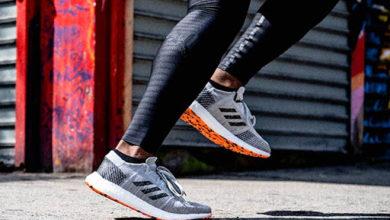giày nam đẹp, 13 mẫu giày nam đẹp sneaker làm mưa làm gió trên thị trường gần đây