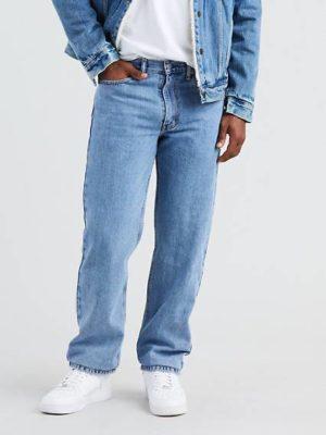 phối giày với quần jean nam, Mách bạn cách phối giày với quần jean nam THẬT NỔI BẬT trong mắt nàng