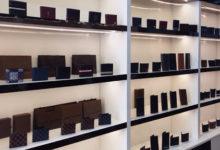 shop ví nam, Top 10 Shop ví nam đẹp tại Hà Nội và Tp Hồ Chí Minh uy tín – chất lượng – giá rẻ