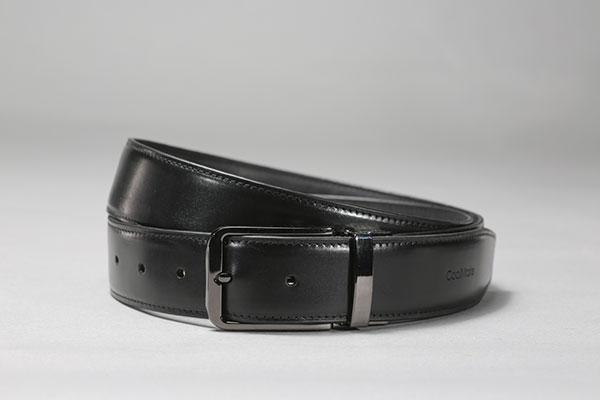thắt lưng da nam cao cấp, Gợi ý 8 mẫu thắt lưng da nam cao cấp mỗi quý ông nên sở hữu