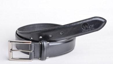 thắt lưng da nam hà nội, TOP 7 shop bán thắt lưng da nam Hà Nội được ưa chuộng nhất