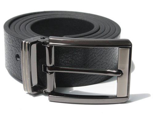 thắt lưng levis chính hãng, Những mẫu thắt lưng Levis chính hãng phổ biến nhất