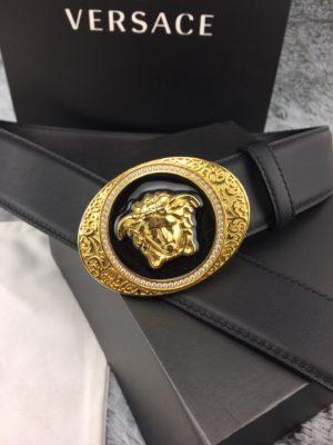 thắt lưng versace nam, Thắt lưng Versace nam nên lựa chọn như thế nào cho đúng?