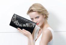 ví cầm tay nữ đẹp, TOP 7 địa chỉ bán ví cầm tay nữ đẹp & chất lượng tại TPHCM
