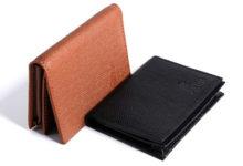 ví đựng card, Những lợi ích TUYỆT VỜI chiếc ví đựng card mang lại