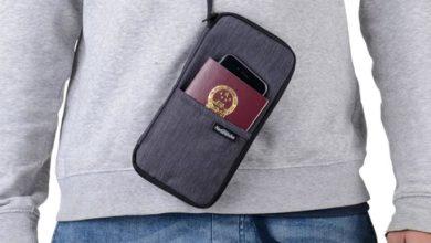 ví passport, Ví passport bán ở đâu – Một số địa chỉ uy tín bạn không nên bỏ qua