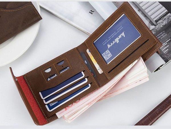 ví tiền nam, Ví tiền nam nên được lựa chọn thế nào để hợp Phong Thủy