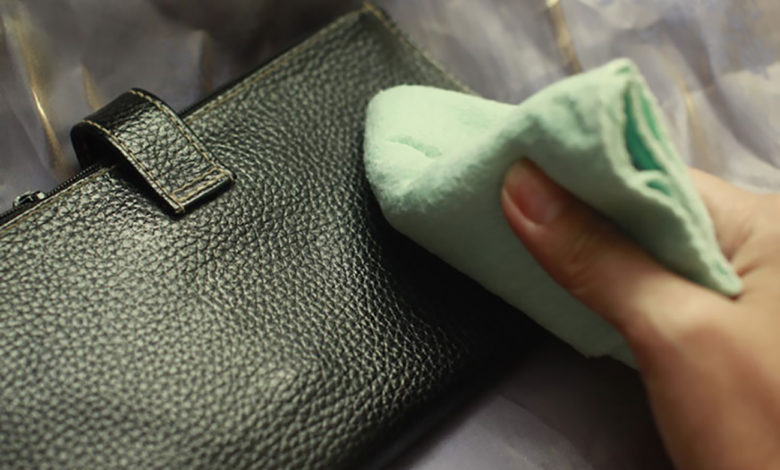xử lý túi da bị tróc, Xử lý túi da bị tróc cùng những TIP thực hiện vô cùng ĐƠN GIẢN