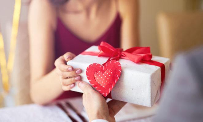 quà sinh nhật, Top 16 món quà sinh nhật cho người yêu nam, bạn trai tinh tế, ý nghĩa