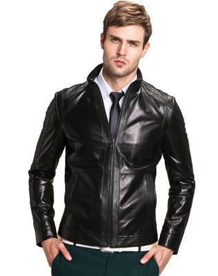 áo khoác nam, Cách chọn áo khoác nam HOÀN HẢO cho từng dáng người