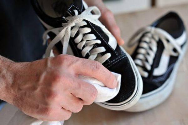 giày vans, Size giày Vans: Những tín đồ mê giày không thể không biết!