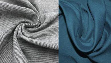 vải cotton, Vải cotton là gì? Tất tần tật những kiến thức về vải cotton