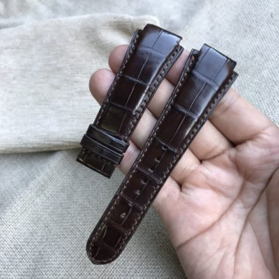 bán dây da đồng hồ xịn tại hà nội, TOP 5 địa chỉ bán dây da đồng hồ xịn tại Hà Nội bạn nên ghé qua