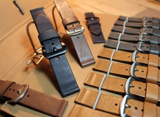 dây da đồng hồ hà nội, Dây da đồng hồ Hà Nội nên thay ở đâu – Khi nào nên thay dây đồng hồ