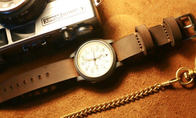 dây da đồng hồ xịn, Mọi thông tin bạn nên biết về một chiếc dây da đồng hồ xịn