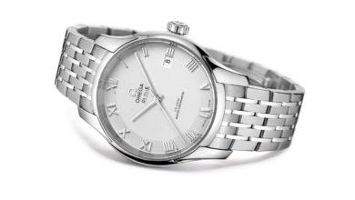 địa chỉ bán đồng hồ chính hãng tại hà nội, Những địa chỉ bán đồng hồ chính hãng tại Hà Nội nào bạn không nên bỏ qua ?