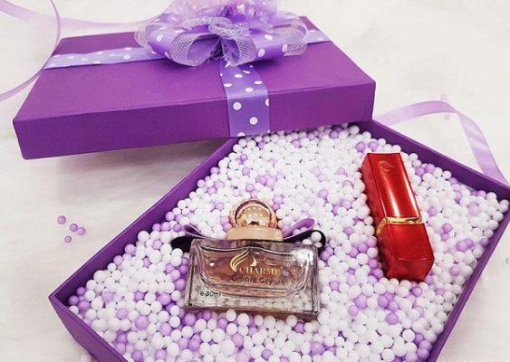 quà tặng 20/10, Cách chọn quà tặng 20/10 ý nghĩa cho bạn gái, người yêu, vợ,..