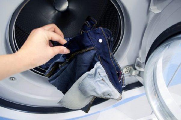 jean, 5 Cách phối đồ với áo khoác jean nữ không bao giờ lỗi mốt
